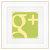 Google+ Zestuous