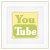 Zestuous on YouTube