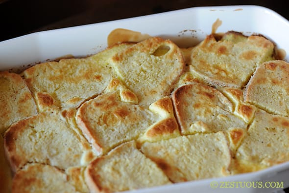 ... baked french toast is bake a pan of french toast eggnog french toast