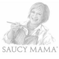 Saucy Mama