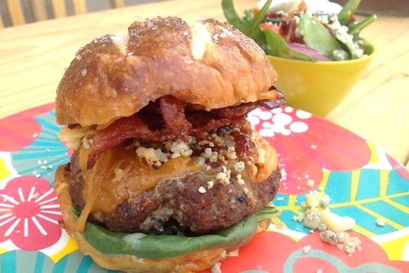 saucy-burger
