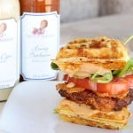 wafflewich-sm