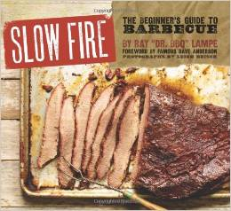 dr-bbq-slow-fire